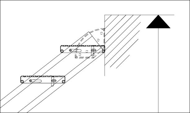 Konfigurator aussen Fachwerktrager stahl detail