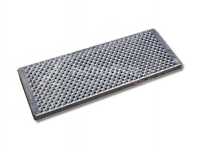 Treppenstufe MARBLE 700 x 275 x 45 mm