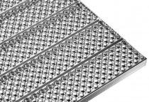 Podestrost MARBLE 1000 x 500 x 32 mm