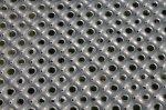 Treppenstufe MARBLE 600 x 275 x 45 mm