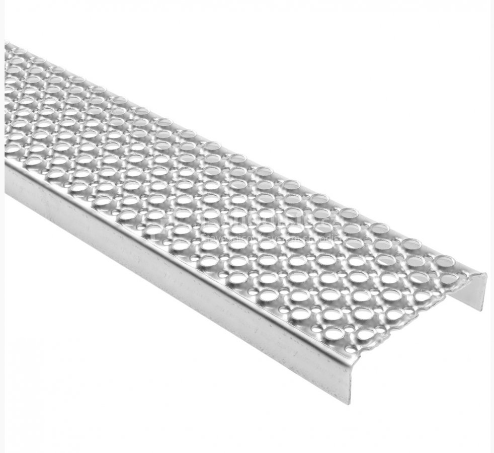 Paneel MARBLE 3000 x 300 x 45 mm
